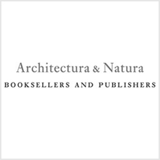 Architectuur in Nederland / Architecture in The Netherlands 2018-2019  (26 April 2019)