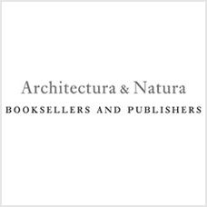 architectura natura amsterdam architecture a guide 7th